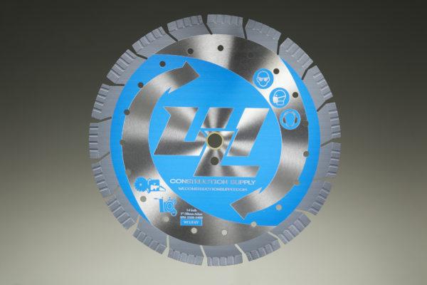 WLXC14-1