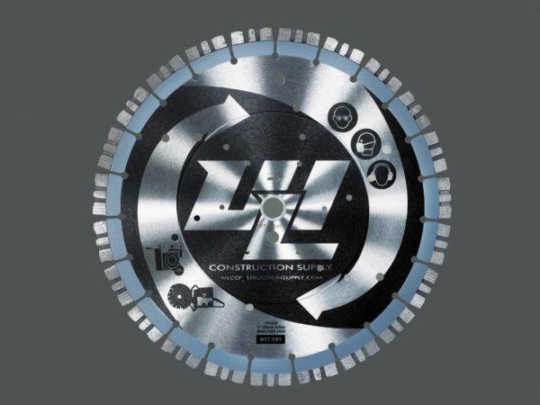 WLXAH14-1resized