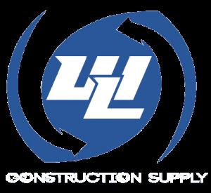 WL Construction Supply